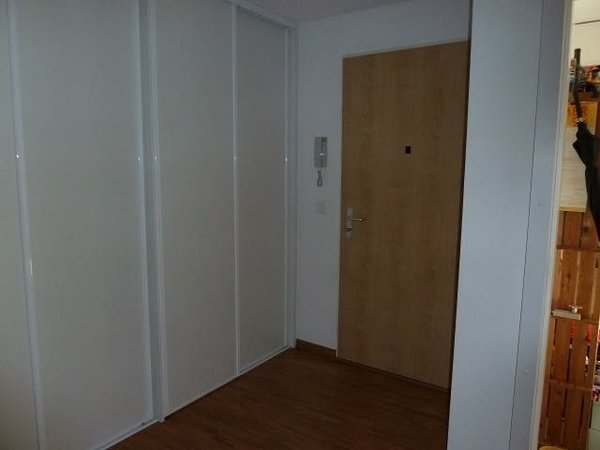 Pieces appartement nyon louer route du boiron