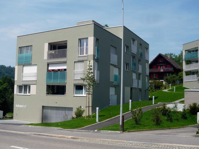 Lukasstrasse 41