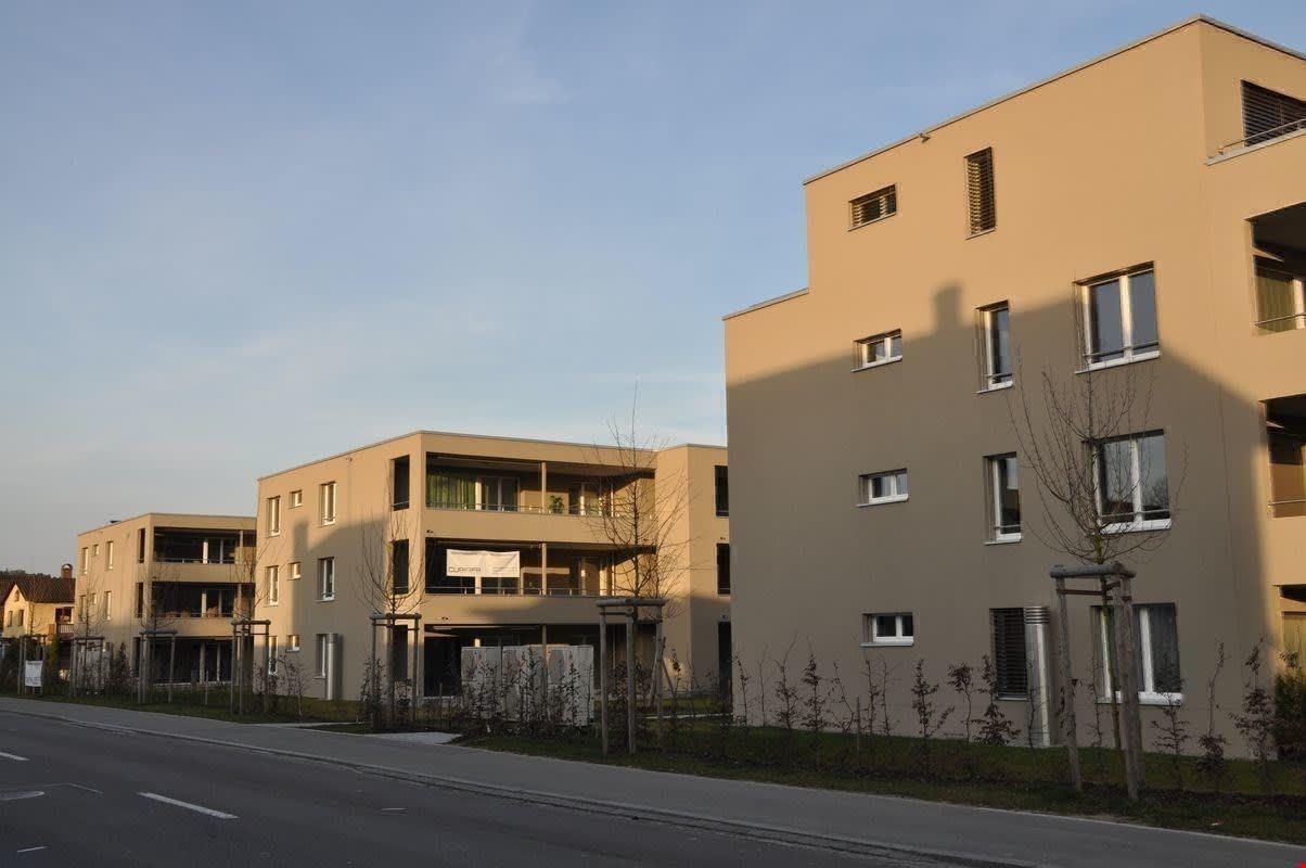 Lerchenfeld 1