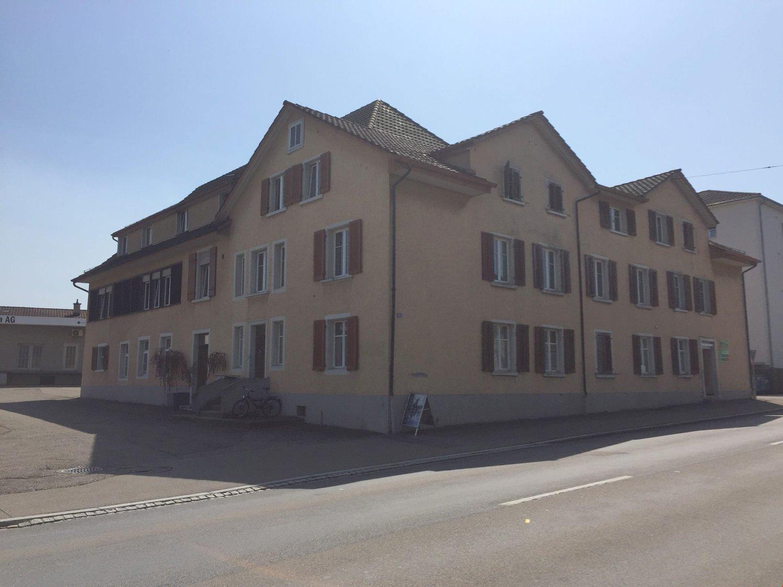 Romanshornerstrasse 26