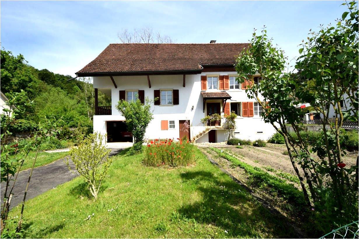 4 5 pieces appartement 2935 beurnev sin acheter for Acheter un garage pour louer