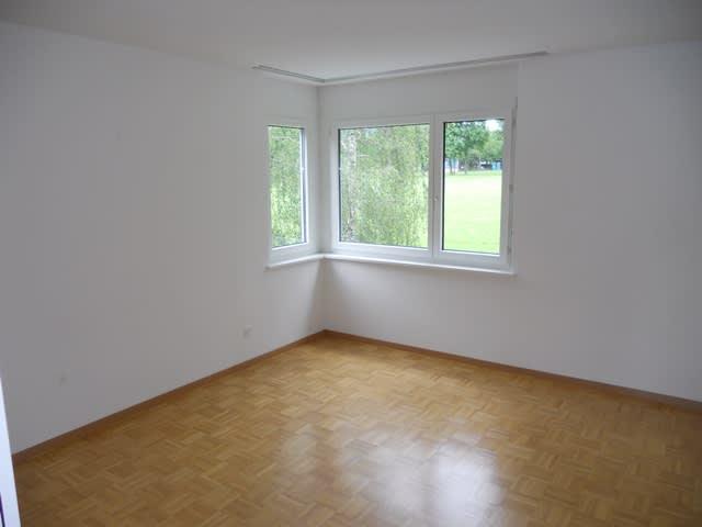 Bartolomäusweg 13b