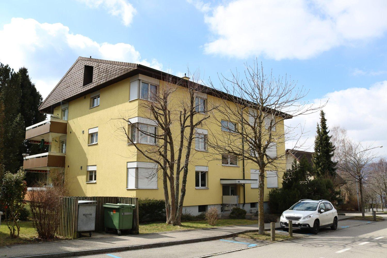 Bruchackerstrasse 10