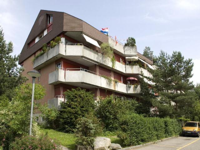 Bartolomäusweg 13a