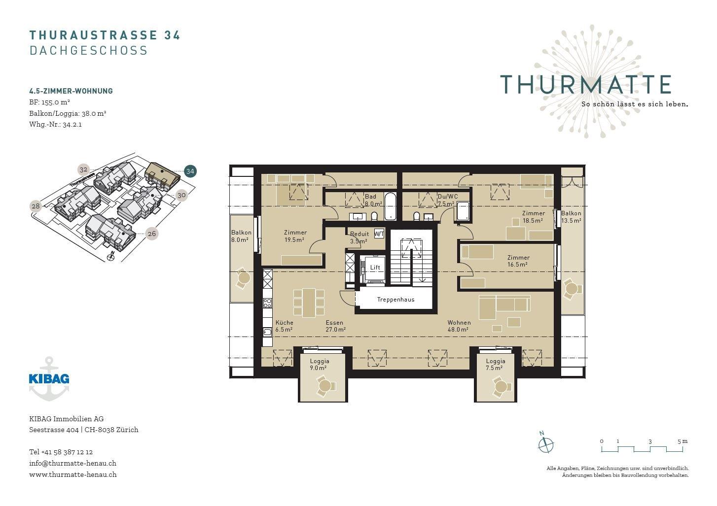 Thuraustrasse 34