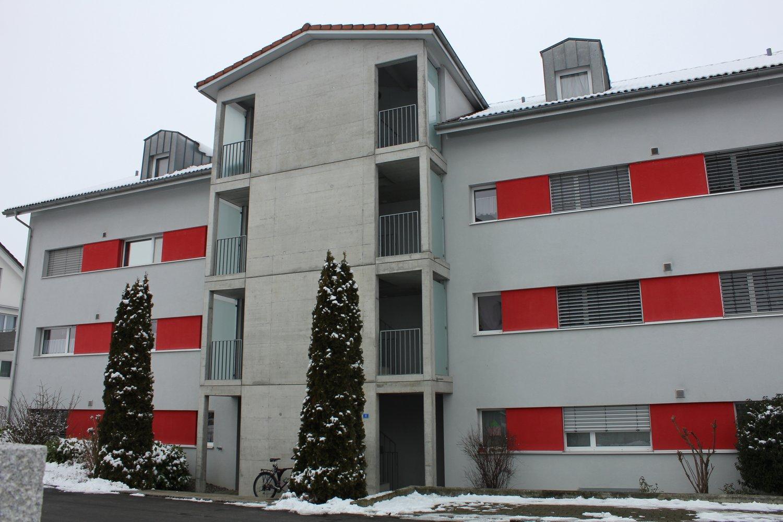 Breiteweg 11