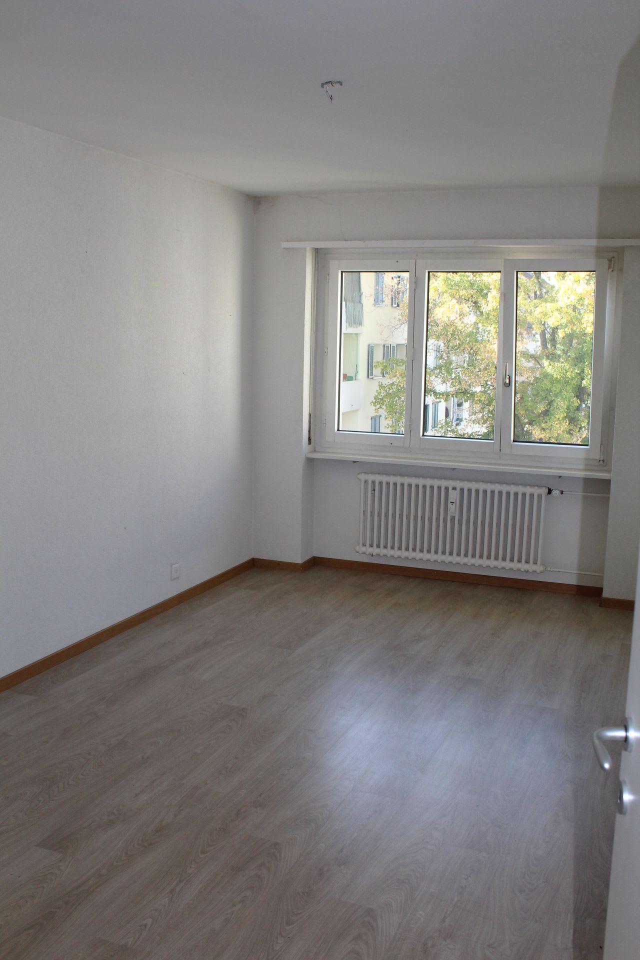 Elsässerstrasse 55