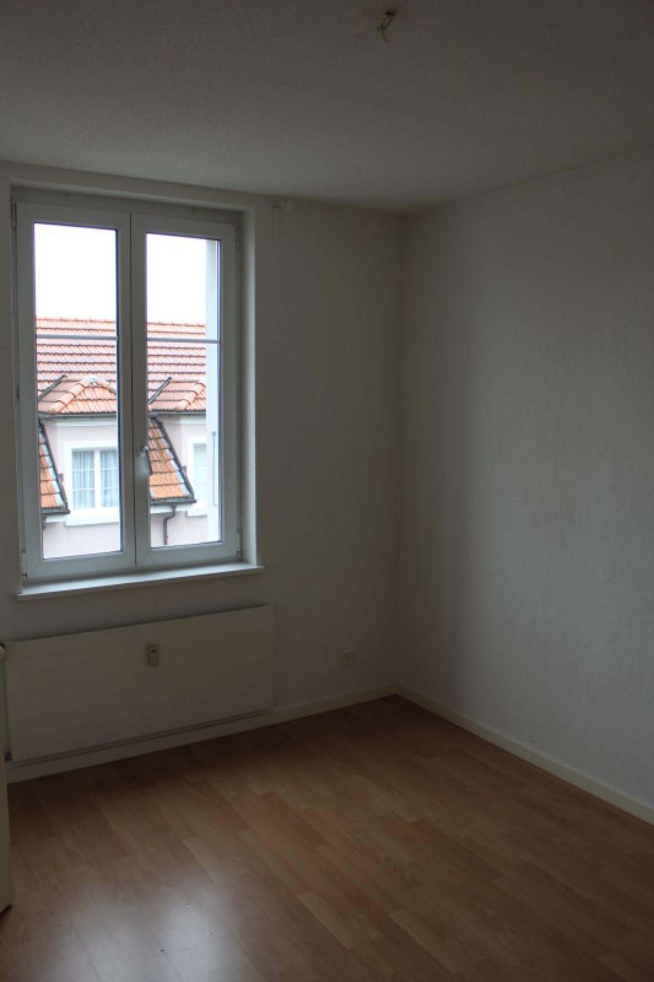 Kirchstrasse 89