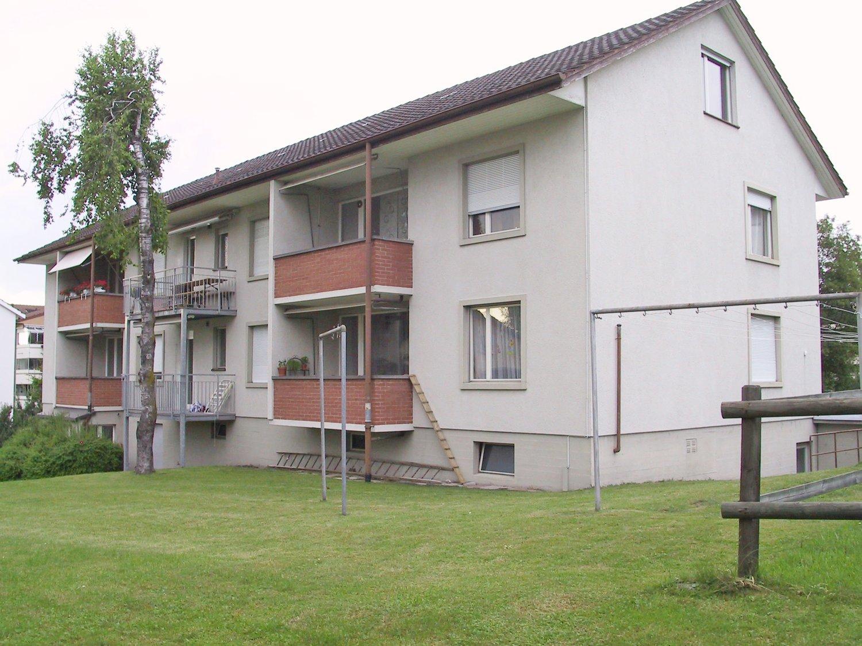 Chapfstrasse 6