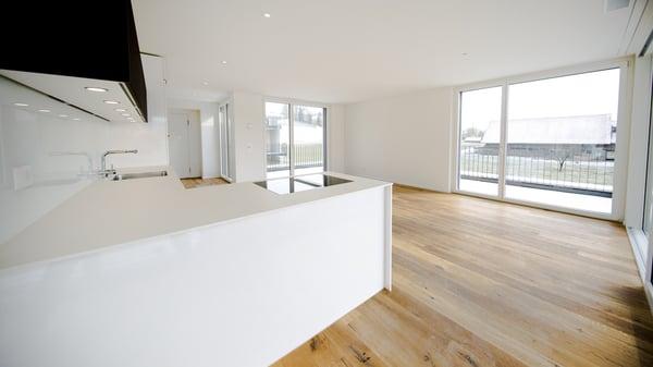 Wohnung kaufen Neudorf   Eigentumswohnung kaufen   homegate.ch