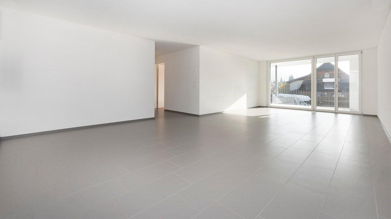 Lindenweg 3a