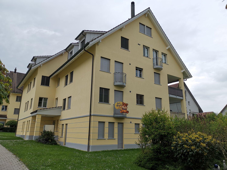 Am Isenbach 8
