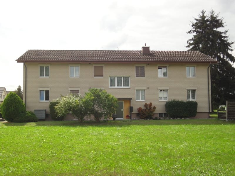 Spittelacherweg 5