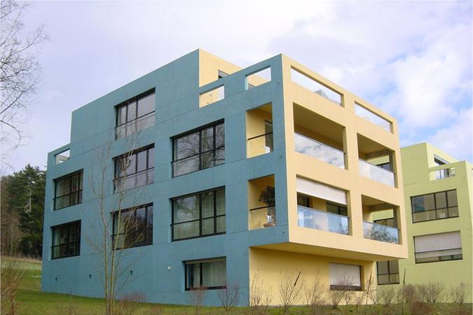 Susenbergstr. 88