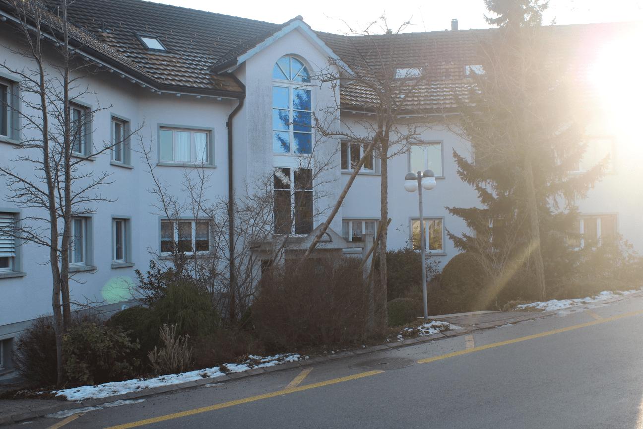 Bergerwilerstrasse 9