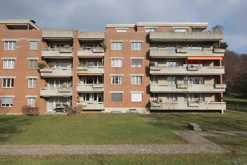 Oberlandstrasse 53