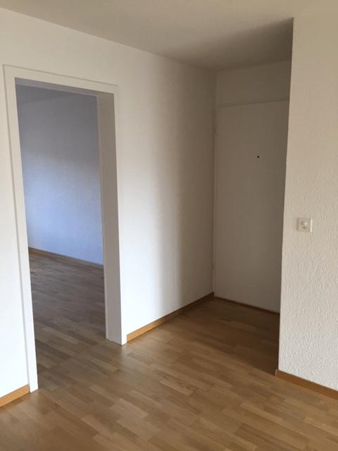 Bubenbergstrasse 22