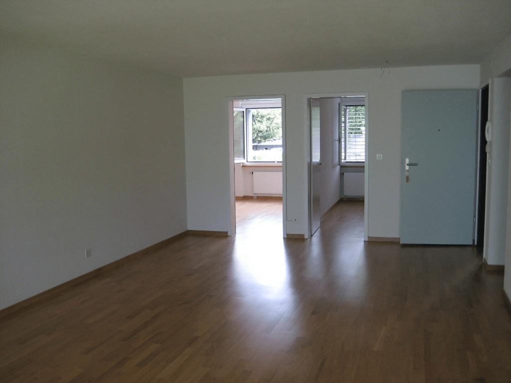 Sägemattstrasse 16