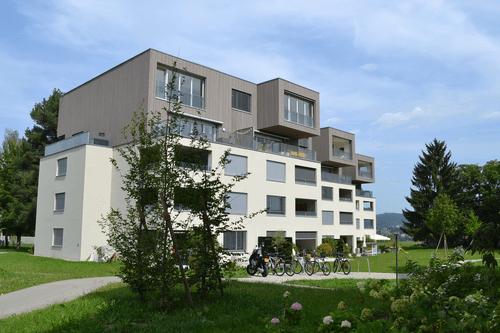 Nesslerenweg 74