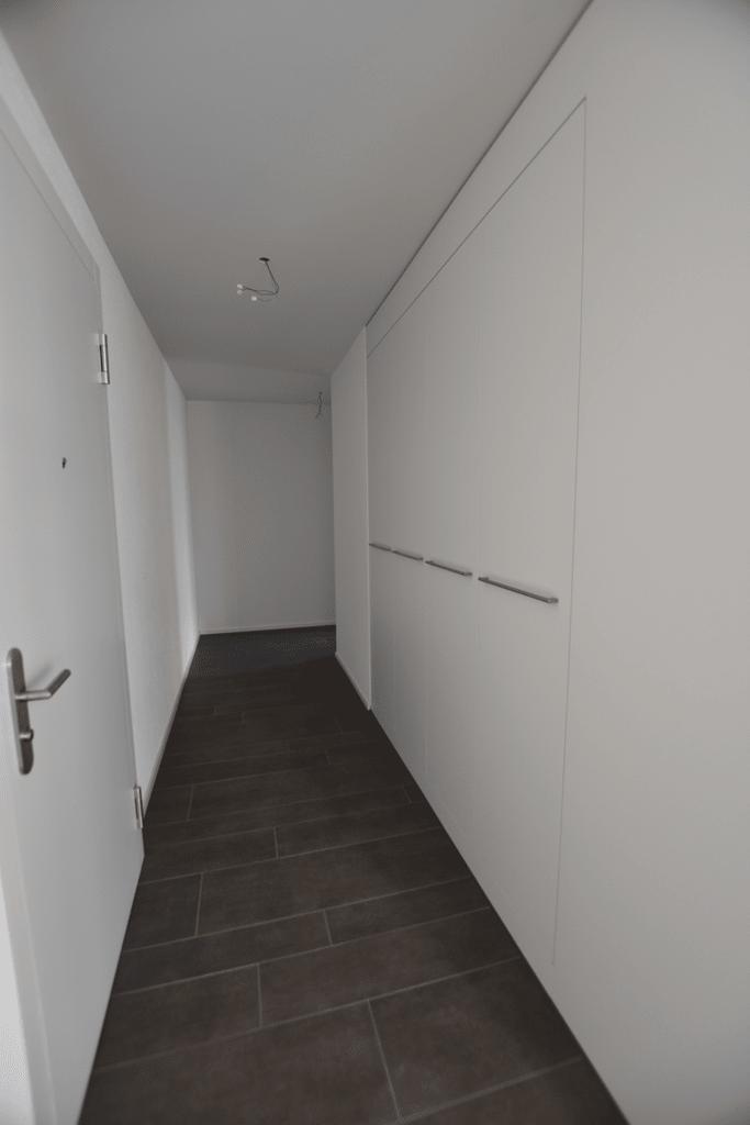 Jakob-Stämpfli-Strasse 114 a
