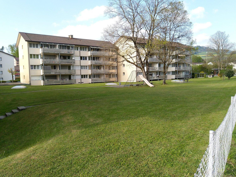 Schiessplatzweg 28