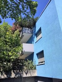 Wohnung kaufen Stadtteil Zürich Kreis 3   Eigentumswohnung kaufen ...