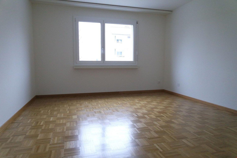 Brühlstrasse 11