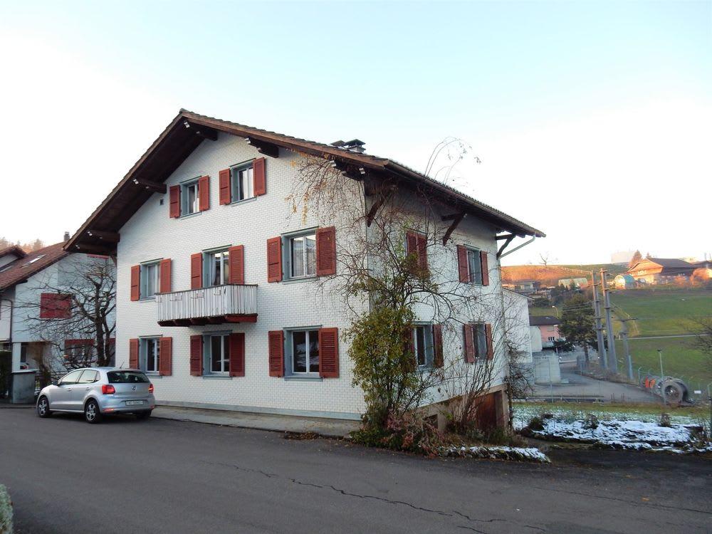 Buechwäldlistrasse 11