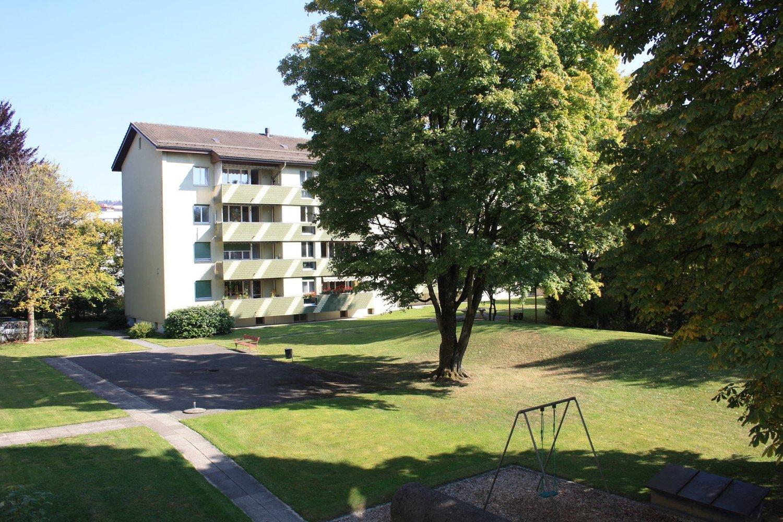 Landvogt-Waser-Strasse 16