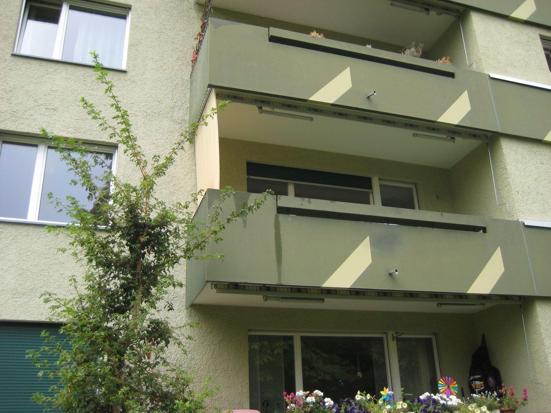 Landvogt-Waser-Strasse 14
