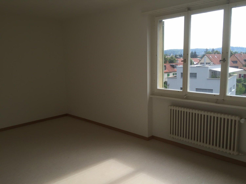 Burgstrasse 96