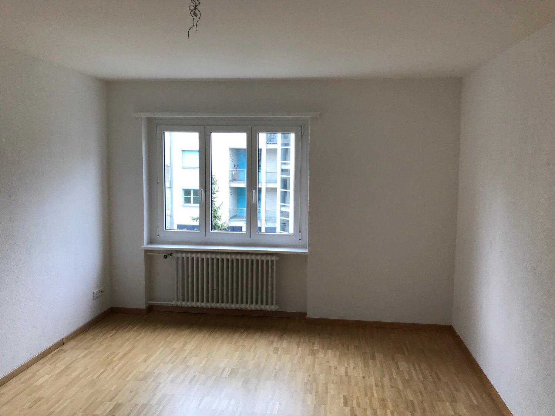 Mazzinistrasse 16