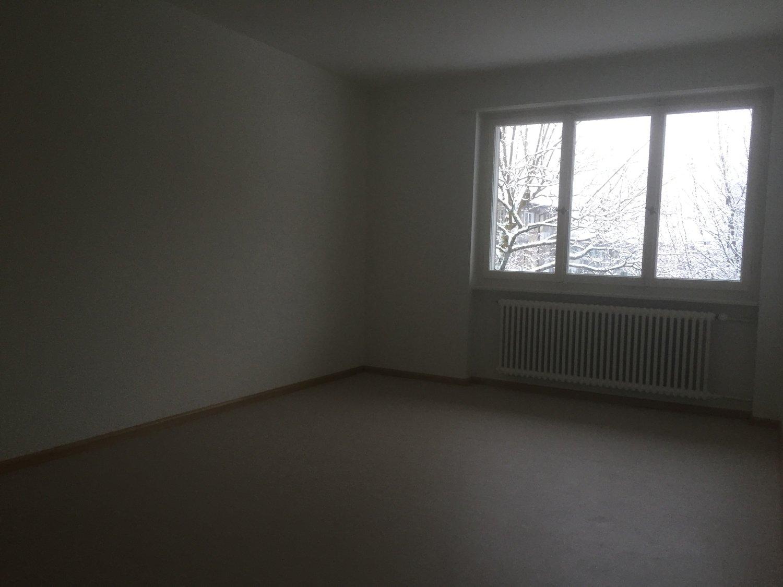 Burgstrasse 120