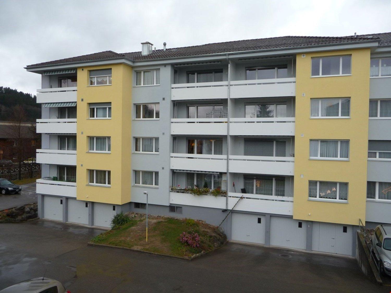 Dorfstrasse 67