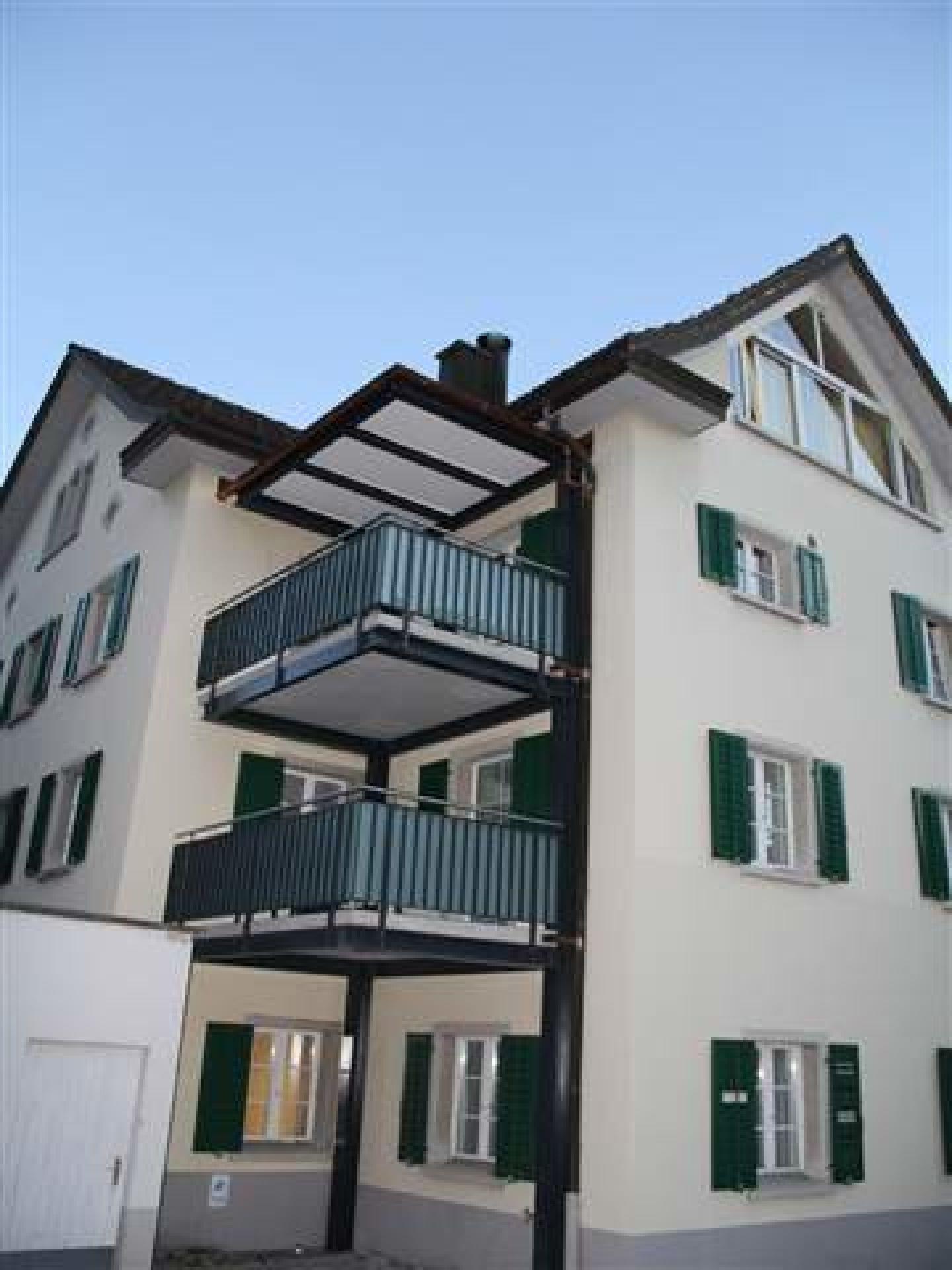 Kirchstrasse 2
