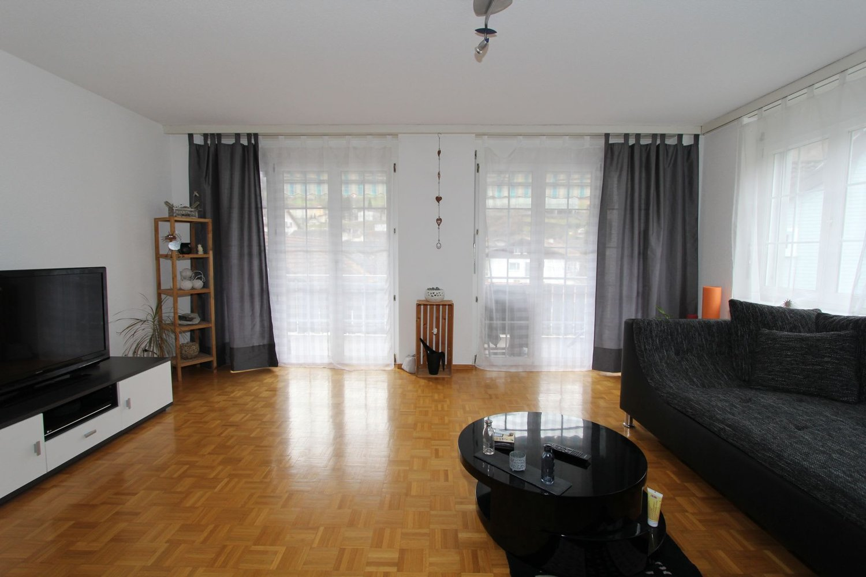 Oberdorfstrasse 14