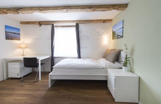 Wohnung Mieten Pfäffikon Zh Freie Mietwohnungen Homegatech