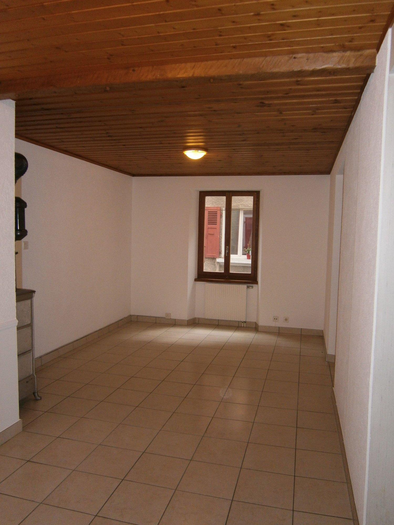 Rue Principale 132
