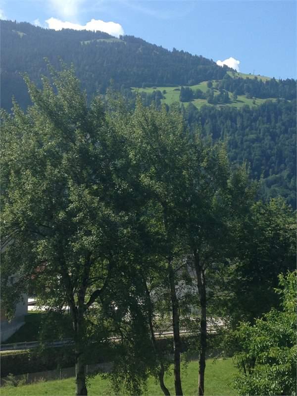 Kantonsstrasse 73, Seewis-Schmitten