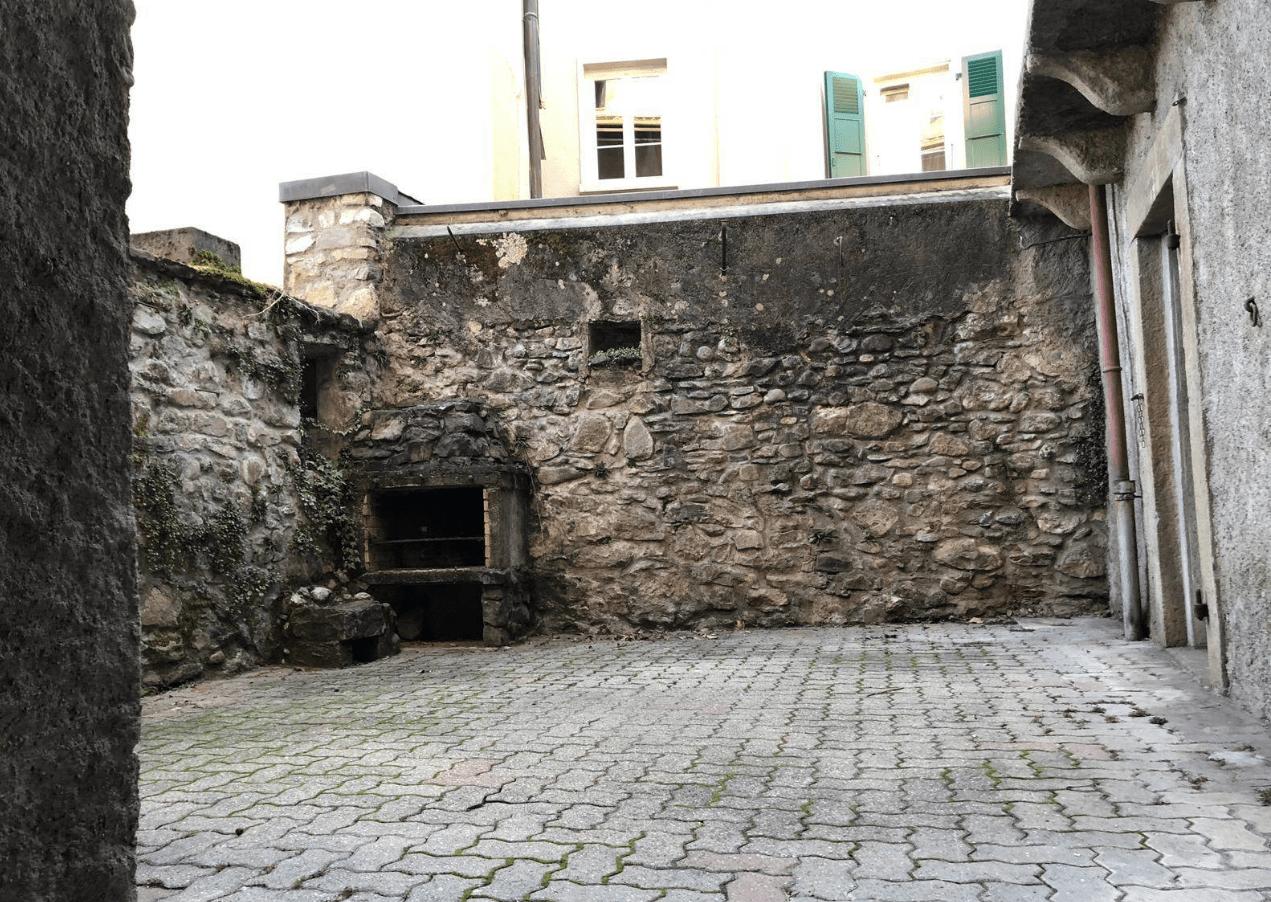 Rue Davel 13