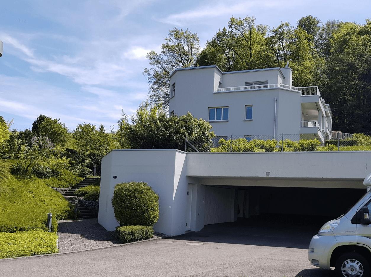 Obchilchweg 5