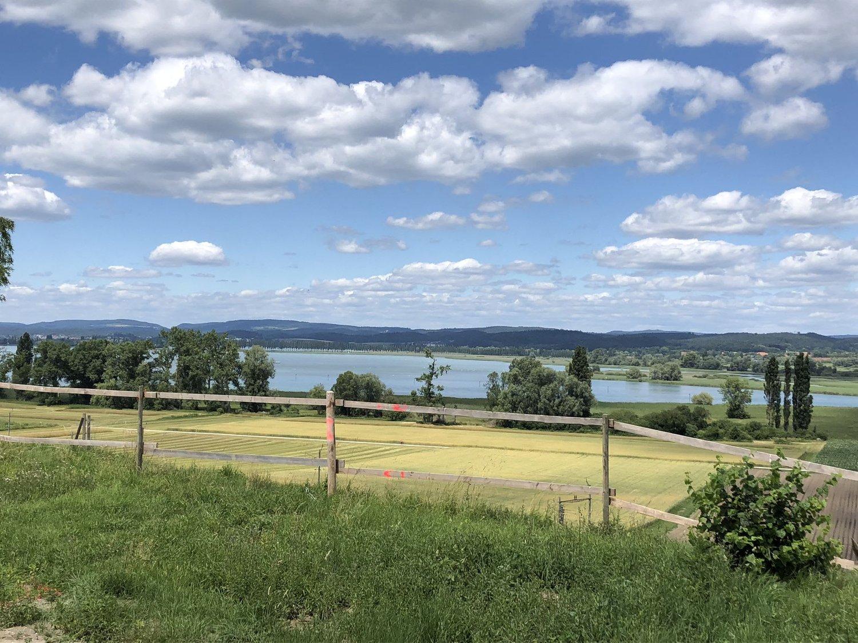 Panoramaweg 8