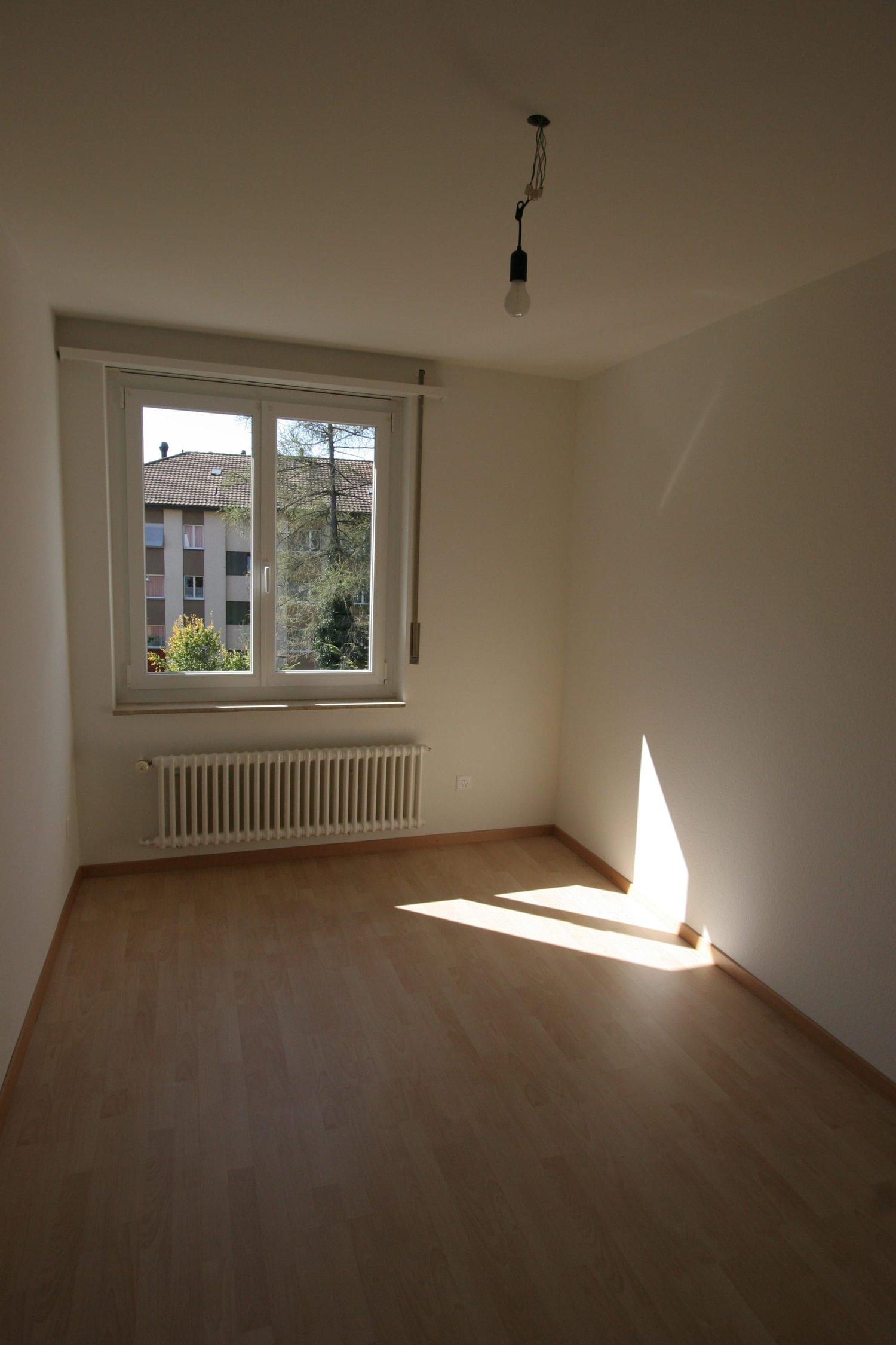 Bettlistrasse 40