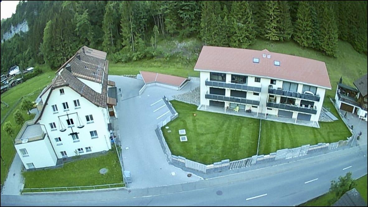 Waagtalstrasse 80