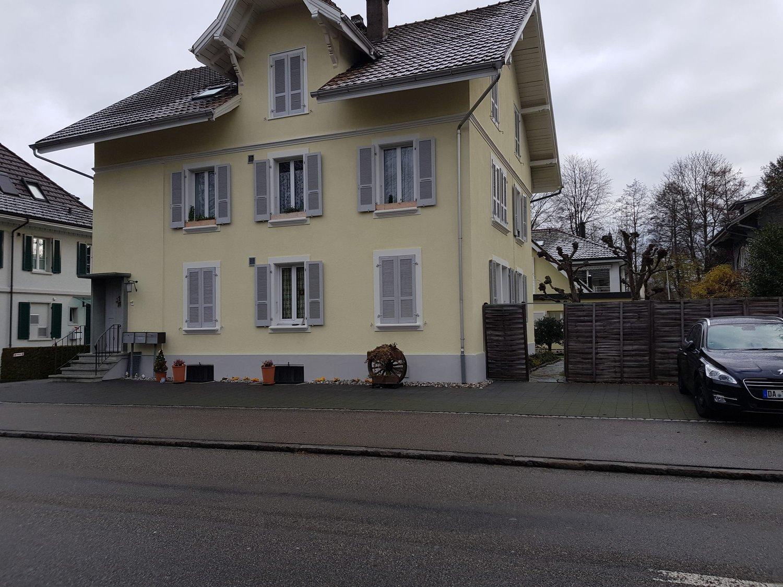 Mittelstrasse 23