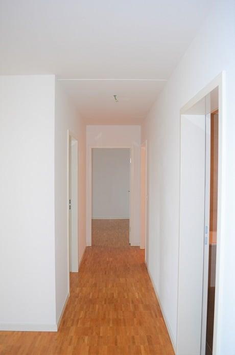 Wisentalstrasse 19