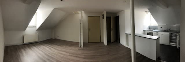 Tösstalstrasse 6