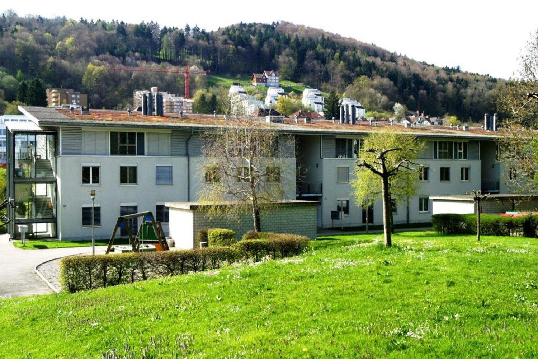 Grüningerweg 10