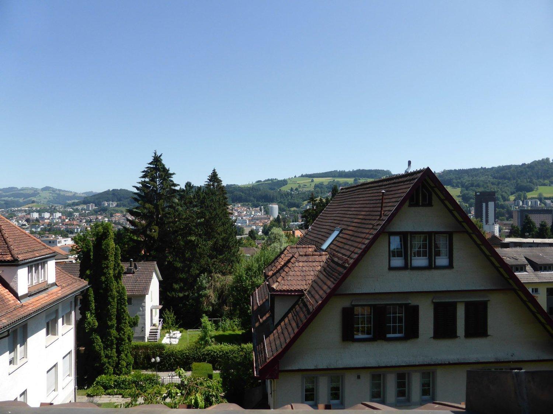 Goethestrasse 40