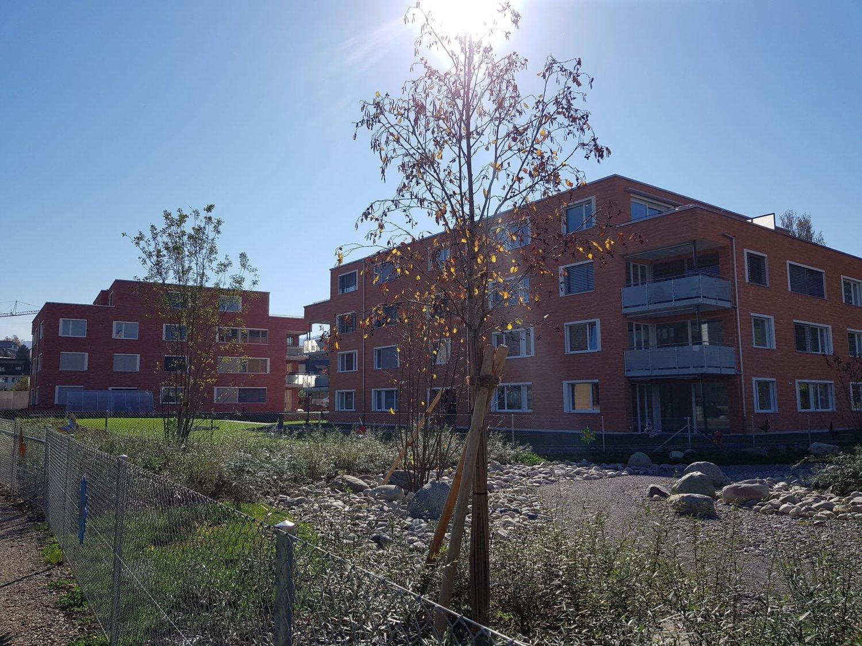Hofacherweg 2